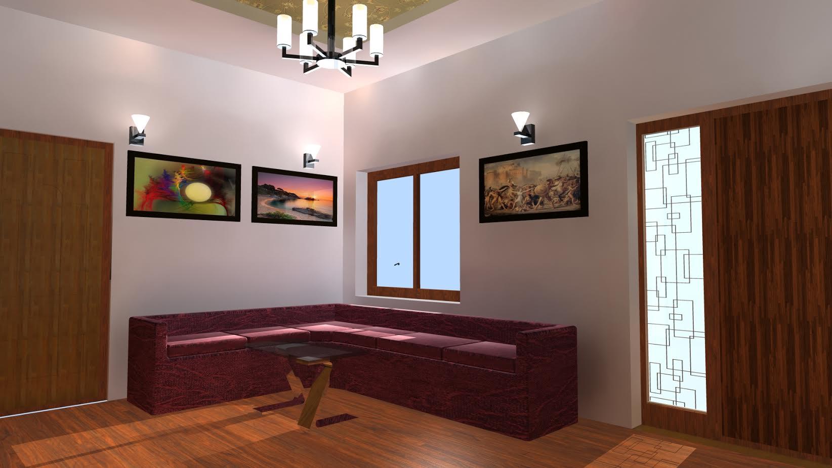 3d interior designs kr eco solutions for 3d interior design online